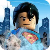 Superhero Shadow Evolution apk icon