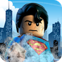 Superhero Shadow Evolution 5.0 APK