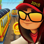 Subway Surf: Bus Rush 3D 1.2 APK