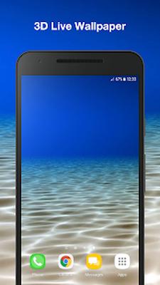 Sotto Il Mare Sfondi Animati 10 Download Gratis Android