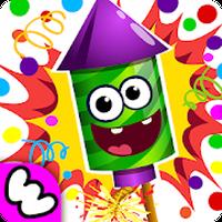 Juegos De Bolas Juegos Para Bebes Ninas Y Adultos 1 0 0 80 Android