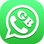 GB Wmassap official 1.0 APK