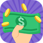 iCash - Free Game Coins 1.2.8 APK
