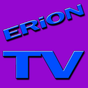 ERiON TV - Shiko TV Shqip 3.3 APK