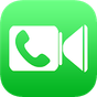 TIP FACETIME Video Calling 1.0 APK