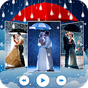 Rainy Photo Video Movie Maker 1.0