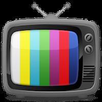 Sifresiz TV Box APK Simgesi