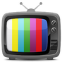 Sifresiz TV Box 8.8 APK