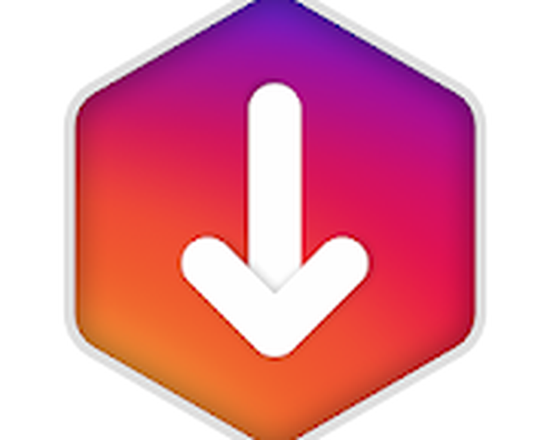 Download instagram video for android | Peatix