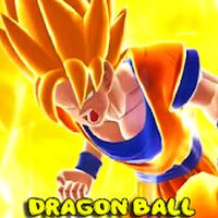 Dragon ball z budokai apk free download | Free Dragon Ball Z Budokai