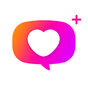 1000+ Likes Fonts Quotes for Social Followers 1.0.0 APK