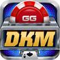 DKM Club - Game danh bai doi thuong 1.0 APK