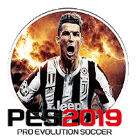 pes 2019 android apk