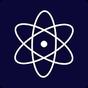 Savoir: Apprendre plus, comprendre mieux l'univers 1.6 APK