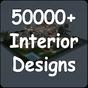 Interior Design 1.7