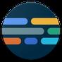 AIO Launcher 2.1.3
