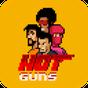Hot Guns 1.0.1