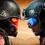 Command & Conquer: Rivals 1.2.0