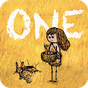 One Hour One Life for Mobile 1.0.1.128