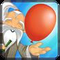 iSlash DOJO 1.1.3 APK