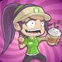 Coffee Craze - Idle Barista Tycoon 0.0.1 APK