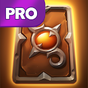 Heroes of Magic: Card Battle RPG PRO 1.3.9