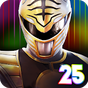 Power Rangers: Legacy Wars 2.1.0