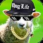 Thug Life - Gangster Fotoğraf Düzenleme 1.3 APK