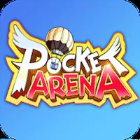 Pocket Arena apk icon
