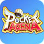 Pocket Arena 4.13.00 APK