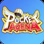Pocket Arena 4.13.00 APK