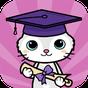 Yasa Pets School 1.0.1