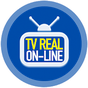 Tv Real Online 1.4.0 APK