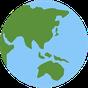 Info Gempa Bumi Terkini dan Cuaca 2.3