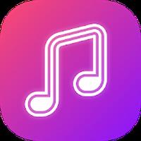 Free Music - Online & Offline Music apk icon