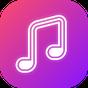 Free Music - Online & Offline Music 1.0.8.1