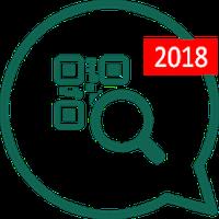 Ícone do apk Cloneapp Messenger 2018