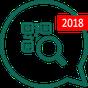 Cloneapp Messenger 2018 1.2 APK