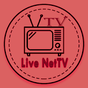 Live Net Tv tip 2 APK