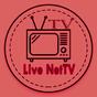 Live Net Tv tip 2 APK