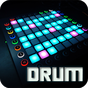 Easy Drum Machine - Beat Machine & Drum Maker 1.1.1