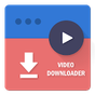Alle Video Downloader 2018: Video Downloader App 1.0