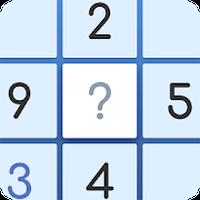sudoku free classic sudoku puzzles android free download sudoku