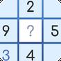 Sudoku - Free Classic Sudoku Puzzles 1.2.12
