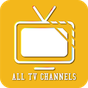 All TV Channels 1.8