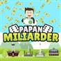 PAPAN MILIARDER 15