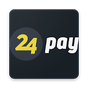 24pay 1.1.1