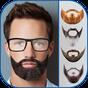 Beard Râu 1.2.7