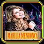 Marilia Mendonca Musica Sem Internet 2018 8.2