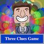 Jogo das Três Pistas 1.1.2